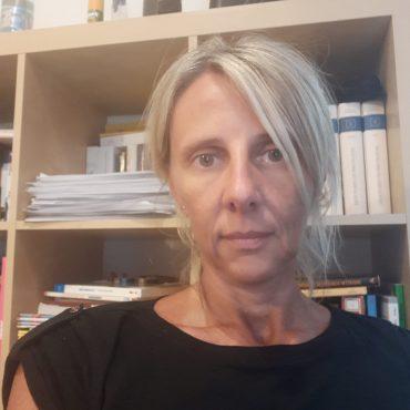 Dott.ssa Serena Brunelli
